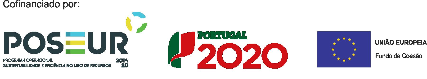 POSEUR_PT2020_FC
