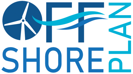 OffShorePlan_logo